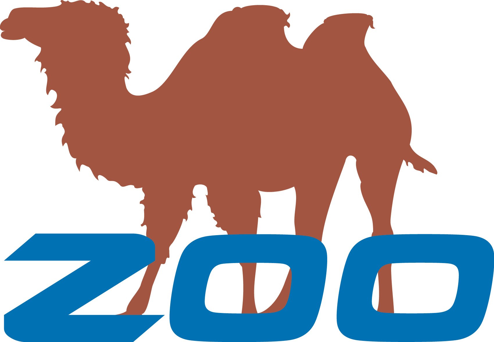 SEKO Zoopark Louny
